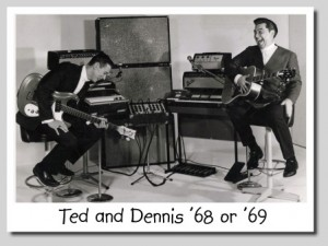 TED-DENNIS-LAUGH-1-300x225