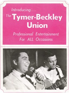 tymerbeckleyunion-223x300